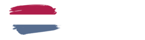 casino zonder vergunning logo